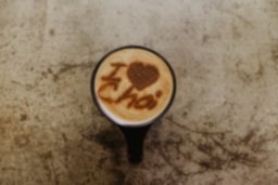 Chai Latte (2) rec.jpg